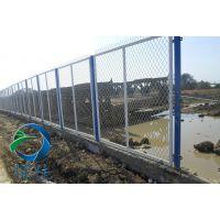 高速公路护栏网公路围栏小区隔离网边框护栏-耀佳
