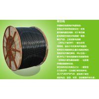 厂家直销架空绝缘多芯 电线电缆规格齐全 jklyj-185 现货销售