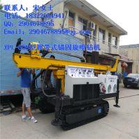 武汉旋喷钻机的钻头质量 天津聚强配件齐全 型号多 可零售可批发质量有保证