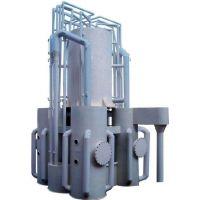 供应ZYRZ型全自动曝气精滤机、河南重力式曝气精滤机厂家-河南金瑞