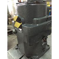 力士乐A11VLO260LRDU2液压泵维修价格 维修厂家