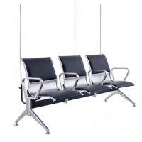 不锈钢医用输液椅*不锈钢输液椅品牌*不锈钢输液椅子厂家