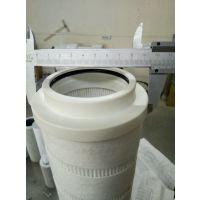 滤芯HC8400FKP16H PALL颇尔液压油滤芯 您不可错过的选择