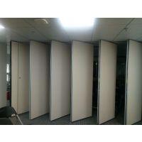 深圳移动墙 室内移门隔断 赛勒尔移动隔断厂家专业定制