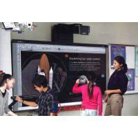 互动橱窗、互动教学、数字现代