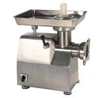 供应不锈钢绞肉机s衡水不锈钢绞肉机s不锈钢绞肉机经销商