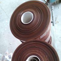 济南圣泉集团铸造过滤网耐高温陶瓷过滤网