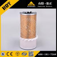 PC200-8油滤600-311-3841小松滤芯原厂批发价200-7滤芯300-7滤芯300-8