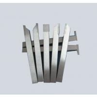 供应CNC车刀/自动车刀/铜铝铁材专用/外径切削刀