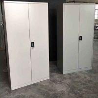 宁波艾鼎厂家直销GYG-003钢制简约更衣柜 储物柜 一件代发