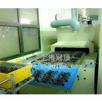 安徽安庆市隧道烘箱流水线生产厂家