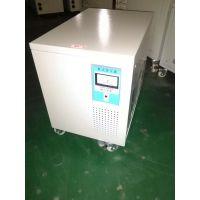 415V变380V变压器 出口设备配套变压器