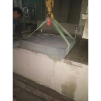 深圳墙面不锈钢工艺品切割加工