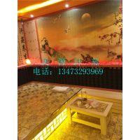 http://himg.china.cn/1/4_433_237942_525_700.jpg