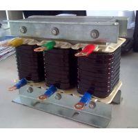 聚源起动调整BP4-31511/06332/05040/04050频敏变阻器轻载