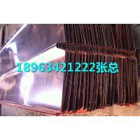 http://himg.china.cn/1/4_433_239174_706_465.jpg