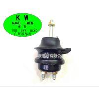 ENGINE MOUNTING12361-46190JZS160发动机脚胶 厂家直销