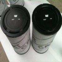 ME014833卡特加工替代品牌滤芯批发工程机械