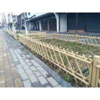 鹤壁仿竹节管护栏,201鹤壁仿竹节围栏,HC京式道路护栏,锌钢草坪栅栏,豪华围墙栏杆