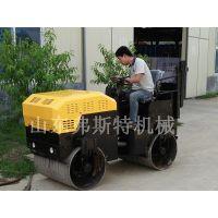 2吨液压压路机订购批发 小型振动压路机新品促销