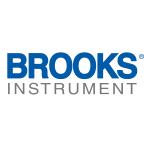 美国BROOKS机械压力调节器8601型