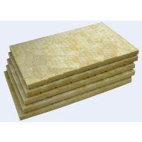 1200*1200屋顶用防水岩棉保温板供应商-价格-厂家