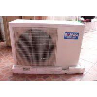 漳州格力空调,大金空调,三菱空调,春兰空调回收,主营收购
