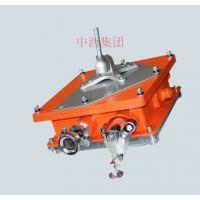 中西供矿用隔爆兼本质安全型多功能支架灯 型号:SFJ20-DJC36/127L库号:M286648