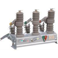 厂家专业生产ZW32-12户外高压真空断路器