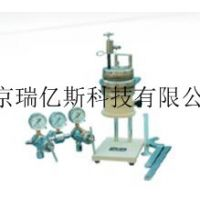 TPQ-WT40解卡液分析仪操作方法如何使用