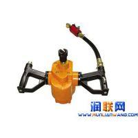 东兴ZLJ200煤矿用坑道钻机 MYT-125/380液压锚杆钻机