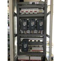 喷泉控制系统 喷泉电气控制柜
