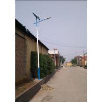 福瑞光电 河北邢台订购5米太阳能路灯60套