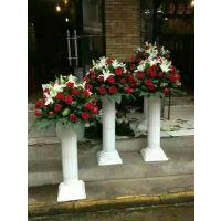 荣和山水美地美丽湾花店订鲜花15296564995_荣和山水美地附近哪有花店送鲜花礼盒装婚车的