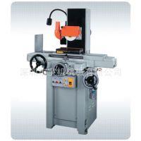 准力半自动平面磨床 JL-614Y手摇小型立式研磨机