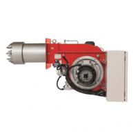 天津30mg低氮燃烧器|意大利FBR燃烧器公司