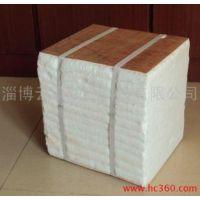 普通硅酸铝隔热模块使用温度600 陶瓷纤维模块厂家直销