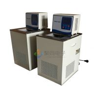 云南高低温恒温水浴槽JTGD-30200-10泵流量16升