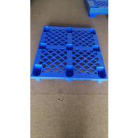 东莞供应优质环保塑料托盘 深圳全新料塑胶卡板 便宜塑料地台板