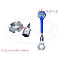 DIATEST塞规式内齿棒间距测量系统 内齿轮量仪 棒间距测量仪