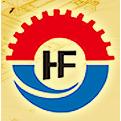 2017第五届中国(合肥)工程机械暨轨道交通设施展览会