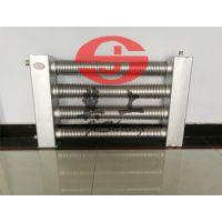 冀上排管散热器 工业用光排管暖气片 温室大棚采暖