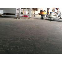 承接惠州市博罗水泥地固化地坪+博罗水泥地抛光打磨