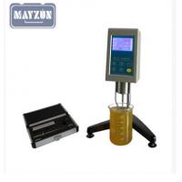 PCB线路板油墨粘度计 线路油墨粘稠度测试仪 油墨粘稠度测试仪