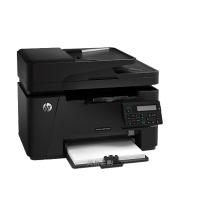 南京惠普打印机没墨打印不出字上门硒鼓加粉