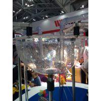 赞杨生产 有机玻璃防护罩,有机玻璃透明罩,亚克力透明罩,真空吸塑成型