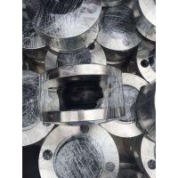 供应 上海 耐酸碱橡胶接头 名称KXT 型号 DN50 介质酸碱 压力1.6MPa