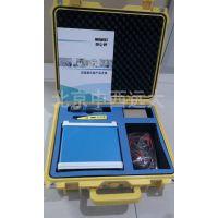 中西电涌保护器安全巡检仪(中西器材) 型号:BH49-K-2766B库号:M252445
