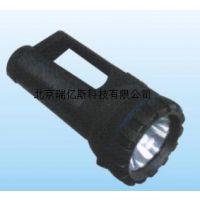 操作方法RYS-BFDT型系列防爆手电筒生产销售
