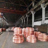 现货供应 银铜线导电率 铜银合金钎焊材料 上海银铜线 高纯度耐腐蚀
